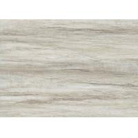 Buy cheap Commercial WPC Vinyl Flooring Marble Design Waterproof Laminate Flooring from wholesalers