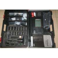 Buy cheap Launch X431 GX3 GX3 Scan Launch GX3 Diagnostic Tool from wholesalers