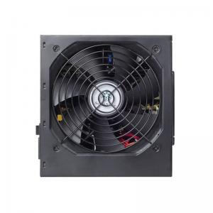 Quality 200 - 240 VAC Desktop Power Supply Unit , Power Supply Unit For Desktop PC wholesale