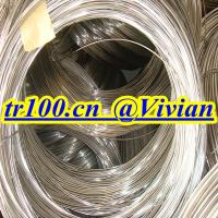 China Stainless Steel Coil WIre on sale