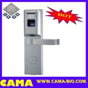 Quality Fingerprint Door Lock CAMA-J1041 wholesale
