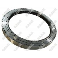 Cheap Four point contact ball slewing bearing for sale