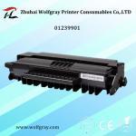 Quality Compatible  for OKI 01239901 toner cartridge wholesale