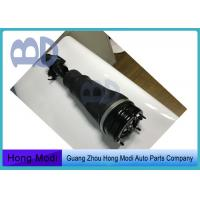 Quality Car Spare Parts BMW E53 Air Suspension Gas - Filled Shock Absorbers wholesale