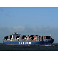 Quality we provide reliable shipping service to south africa,durban wholesale