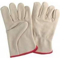 Quality Driver Glove wholesale