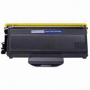 China TN330/TN2110/TN2115/TN2130 Toner Cartridge for Brother HL-2140/2150N/2170W, MFC-7440N/7840W/lj2200 on sale