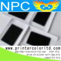Quality for Sharp  new toner chip wholesale