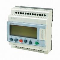 Quality ABC Elevator Overload Measurement System , Elevator Control Unit DC18V wholesale