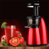 Quality Electric Big mouth slow juicer/auto juice extractor Compare Kuvings ,Hurom Manufacture wholesale