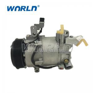 Quality 8972878761 Honda Civic Ac Compressor 1.7 Model 12 Volts Aire Acondicionado wholesale