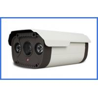 Quality Waterproof HD-SDI Security Camera system 1080p / 30fps, 720p / 60fps wholesale