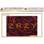 Quality chilli pods wholesale