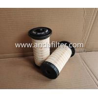 China High Quality Fuel filter For PERKINS 4461492 on sale