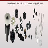 Quality Noritsu minilab consuming wholesale