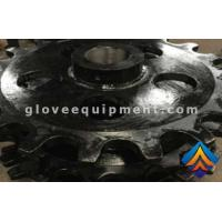 Buy cheap Chain Wheel for Main Shaft from wholesalers