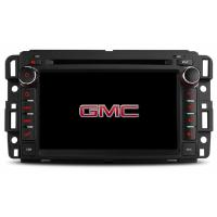 Buy cheap Chevrole/ Buick/GMC/HUMMER Android 9.0 Car DVD Player With GPS Support Original from wholesalers