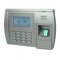 Quality TCP/IP/RS485 door access control system wholesale