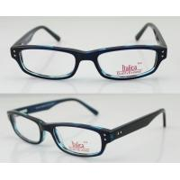 Quality Vintage Mens Acetate Retro Eyeglasses Frames wholesale
