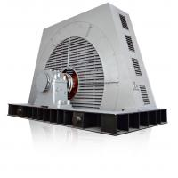 Buy cheap Large Scale Synchronous Motor for Mine Grinder from wholesalers