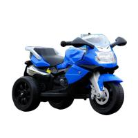 China Good Quality children Ride on Toy rechargeable battery car 3 wheels baby motorbike kids electric motorcycle on sale