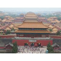 Quality Best English tour guide in Beijing wholesale