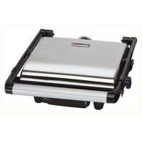 Buy cheap Electric Toaster from wholesalers