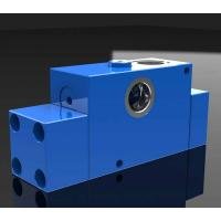 China Construction Balancing Directional Hydraulic Valve PHY-G25 for Machinery on sale