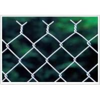 Quality chain link fencing wholesale