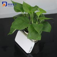 China Cell Phone External Power Bank with Dual Port Output(AS077) on sale