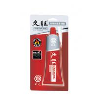 Quality RTV Silicone Gasket Maker Sealant for cars , buses and trucks engine repair wholesale