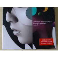 Adobe Premiere Pro Cs4 Free Download Full Version 32 Bit - xilusava