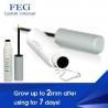 Buy cheap Natural Formula Quick Show Effetive Feg Eyelash Conditioner from wholesalers