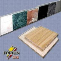 Quality Stone Ceiling Panel wholesale