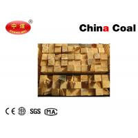 China Railway Supplies Pine Reclaimed Railroad Ties Hardwood Wooden Sleepers on sale