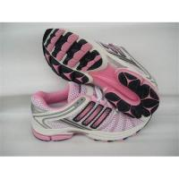 Quality Women Adidas shoes at www.nikesky-tradeleads.com wholesale