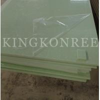 Quality Composit Acrylic Solid Surface Sheet wholesale