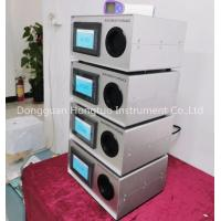 China Calibration Blackbody Furnace Universal Testing Machine For Thermometer  , Temperature Calibration Device on sale