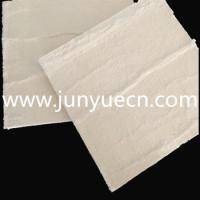 Quality Aerogel Insulation Thermal Insulation Blanket Soundproof Silica Aerogel insulation wholesale