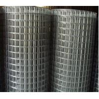 "Quality Welded Wire Mesh Type SS304, 1"" Mesh Welded 0.047"" Wire 48"" Wide wholesale"