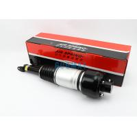 Quality CLS Class C219 Mercedes - Benz Airmatic Air Suspension Repair Kits A2193201213 wholesale