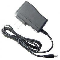 Quality 12.6V 500mA Airsoft Gun Battery Charger Intelligent , CCCV AC wholesale