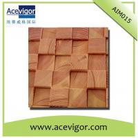 Quality Indoor decorative mosaic wall tiles with design style & elegant touch wholesale