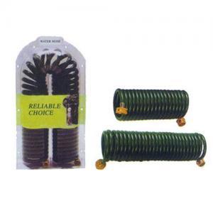 Quality Air hose(pu003) wholesale