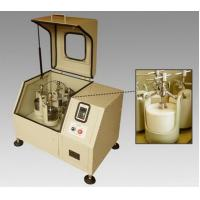Quality Lab Planetary Ball Mill 0.4L to 100L wholesale