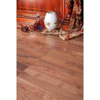 China Multi-layer Wood Flooring on sale