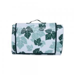 Quality Outdoor Foldable 140cm Width 180cm Length Polypropylene Patio Mats wholesale
