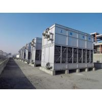 Buy cheap Closed Cooling tower (made in China) product