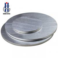 Quality Stainless steel disc-Stainless steel profile,EN,100-1000mm wholesale