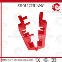 Quality Electrical Devices D12 Snap-on Breaker Lockout wholesale
